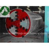 pipe jacking machine for clay, pipe jacking machine for sandy clay, drainage, swage, wastewater