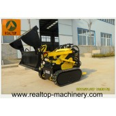 Loader,Steel Loader,Skid Steel Loader