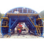 Lining Formwork,Railed Tunnel Formwork,Tunnel lining trolley,Tunnel Formwork System,Tunnel Trolley,Tunnel Formwork