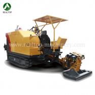 hdd,horizontal directional drilling machine,horizontal directional drilling rig,horizontal drilling machine,hdd machine