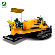 hdd,horizontal directional drilling machine,horizontal directional drilling rig,horizontal drilling machine,hdd machine