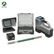 DCI F5, HDD Tracker, HDD machine, HDD locator