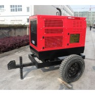 Air compressor,screw compressor