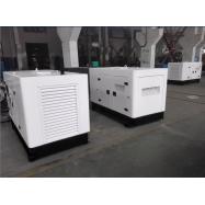 diesel generator,generator