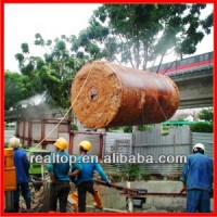 pipe jacking machine, slurry pipe jacking machine, pipe jacking machine for rock, trechless machine