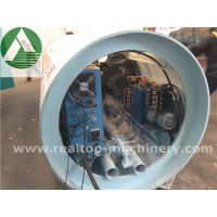 pipe jacking machine,slurry balance pipe jacking machine,MEA, trenchless machine,sewage pipelines,drainage system