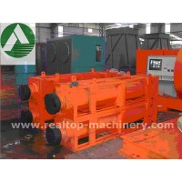 slurry pipe jacking machine, trenchless pipe laying machine, TBM, MEA pipelines, drainage