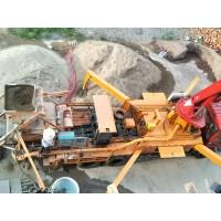 Doubel Axel Truck Mounted Concrete Mixer Pump, Truck Mounted Concrete Mixer Pump, Concrete mixer boom pump, truck concrete pump with mixer