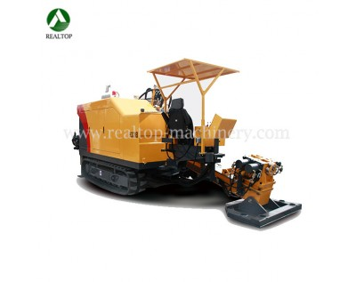 HDD Machine HDD Drilling