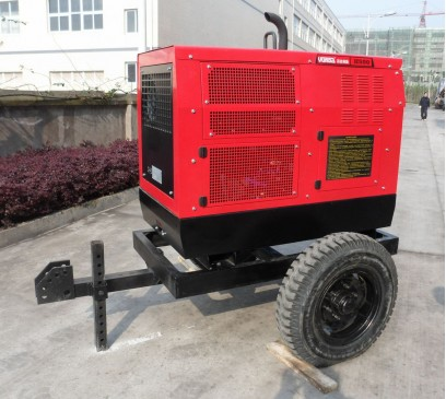 Air compressor,screw compressor