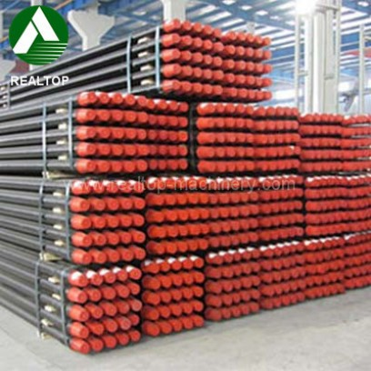 drilling rod, HDD drilling rod