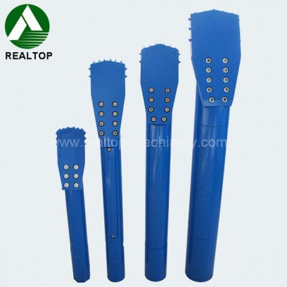 HDD drilling bit, HDD pilot bit,HDD machine